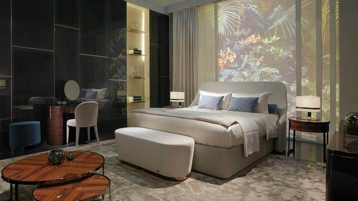 78 images about fendi casa on pinterest september 2014 for Fendi casa bedroom