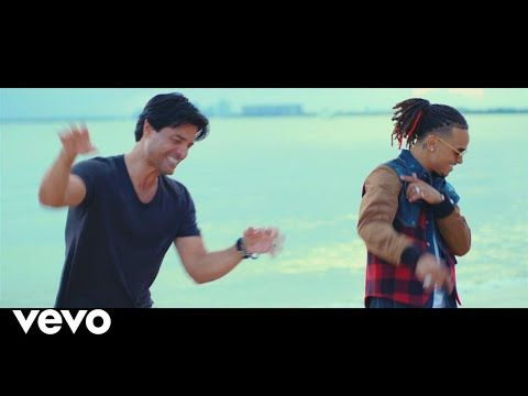 Download Chayanne Feat. Ozuna - Choka Choka video.mp4 to read more chech http://ift.tt/2wDBBX4