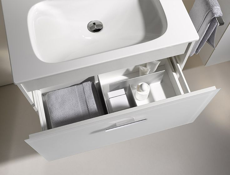 washbasins royal universe fittings accessories mirror cabinets bathroom furniture and washbasins - Bathroom Cabinets Keuco