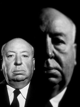 17 Best images about Alfred Hitchcock on Pinterest | Birds ...