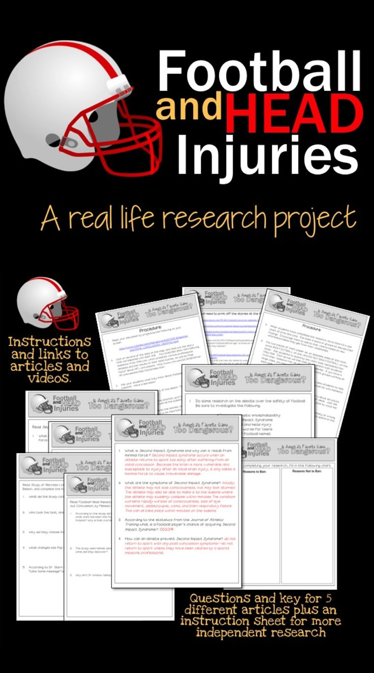 17 best ideas about high school research projects middle and high school english use real life research projects to engage your students in