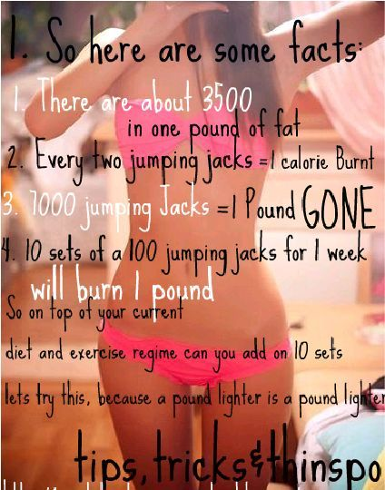 How to Lose 15 Pounds in 2 Weeks – 3 Tips to Help Kick That Fat Away