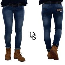 Women Denim Jeans Turkish Pants New Fashion 2015 Best Buy follow this link http://shopingayo.space