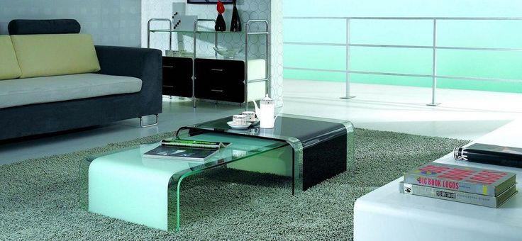 Prime Designs Furniture Stunning Decorating Design