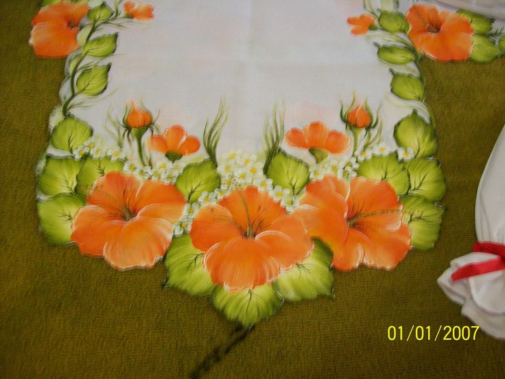 Edy pinturas e artes: 2008-11-02