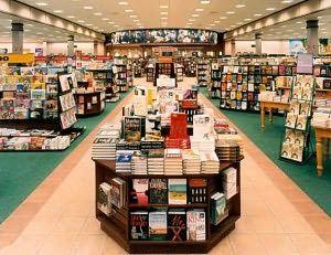 Barnes Noble Sioux Falls Sioux Falls Sd Sioux Falls South