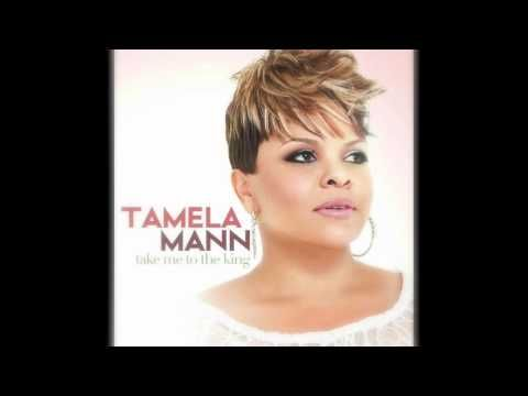 ***NO COPYRIGHT INFRINGEMENT INTENDED***ALL RIGHTS GO TO THE ARTIST'S RESPECTIVE LABEL***I DO NOT OWN THIS SONG!***FOR ENTERTAINMENT PURPOSES ONLY***I DON'T OWN ANYTHING!!***    The new single by my favorite gospel artist Tamela Mann! It was written and produced by Kirk Frankin