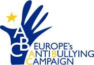 Europe's Antibullying Campaign