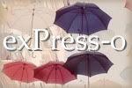 exPress-o: exPress-o Originals: Goat Cheese Grape Balls