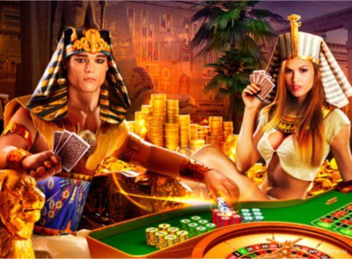 Казино Фараон приглашает принять участие в турнире «Игры Фараонов». Для любителей азарта есть отличная новость. В казино Фараон проходит новый турнир на игровых автоматах под названием «Игры Фараонов». На этой неделе каждый может побороться за главный приз ту�