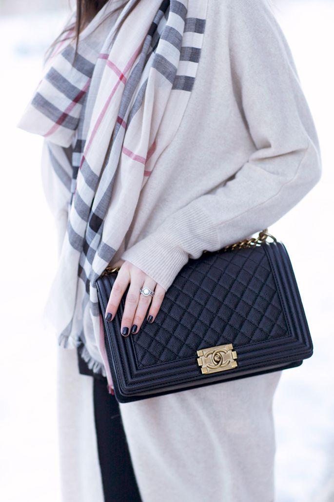 Handbags on Pinterest | Fendi, Celine and Saint Laurent