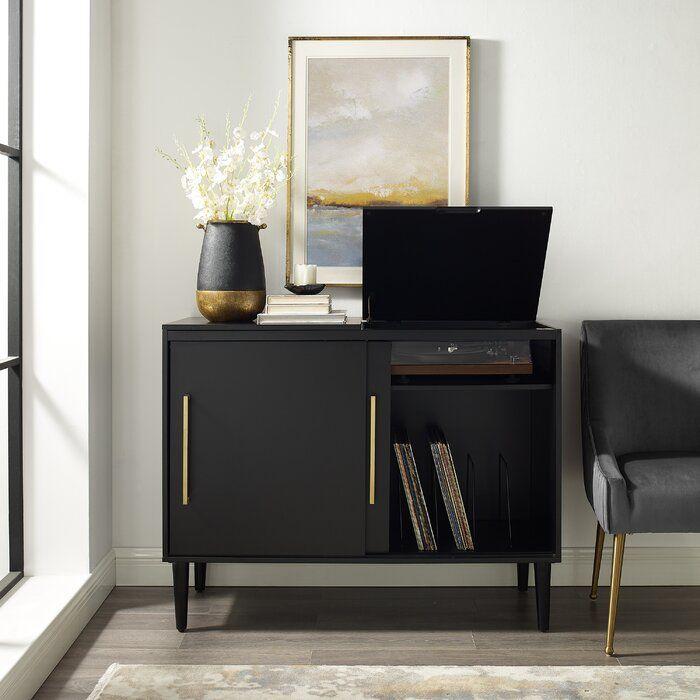 Gardner 2 Door Accent Cabinet Accent Doors Accent Cabinet Modern Furniture Living Room