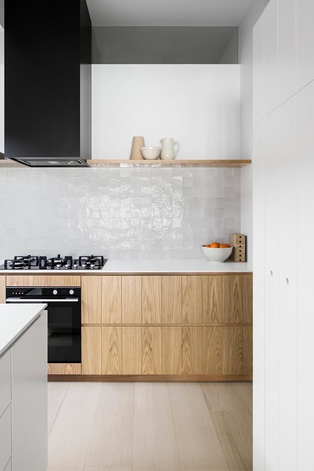 A Scandi Style Kitchen Makeover W 2019 Kuchnia I Jadalnia