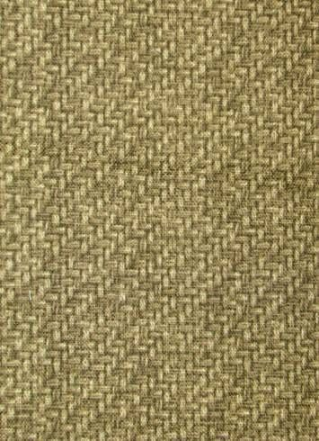 79 best Tommy Bahama Home Fabric images on Pinterest | Drawings ...