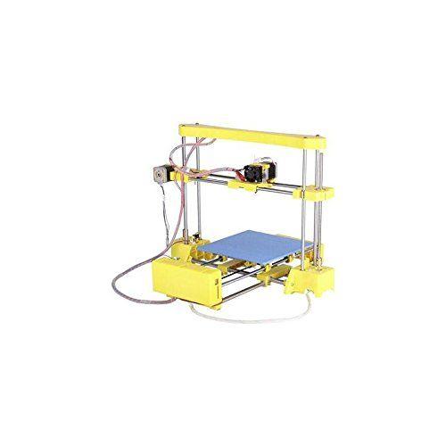 From 195.00:Colido Diy 3d Printer With Filament - Build Your Own 3d Printer With This Diy 3d Printer Kit! | Shopods.com