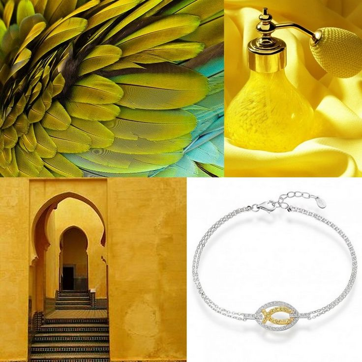 Our Aurora Collection starts at £876.00 👉 www.shardsoflondon.com/aurora-collection 💛  #Jewellery #Jewelry