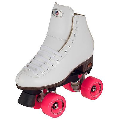 Women 16261: Riedell 111 Citizen Womens Outdoor Roller Skates 2017 -> BUY IT NOW ONLY: $189.99 on eBay!