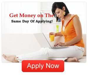 Loansslender is a online place where you can apply for the any type loans. It is best online website for simplest and the easiest way of getting instant cash despite of poor credit score. We also offer very less interest rates . For more surety you can compare our interest rates with others.