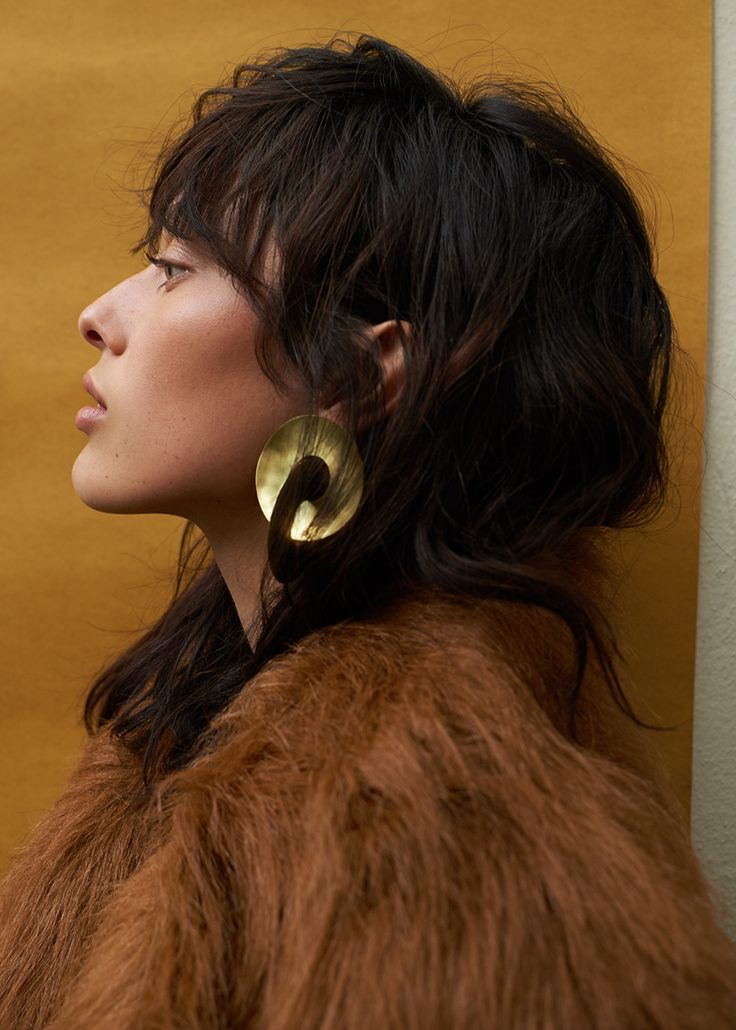 Nearly two years ago, shop owner Gaelle Drevet replaced Pixie Market's Lower East Side brick and mortar with a slightly older, more sophisticated version of itself called Frankie Shop. It quickly becomea destination for fashion insiders who hit up Frankie for unique finds from Australian, Korean,