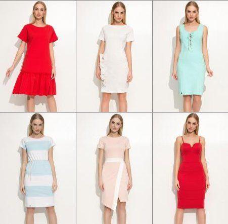 NOWOŚCI - www.mega-ciuchy.pl  Informujemy, że w naszej ofercie pojawiły się nowe modele sukienek z firmy Makadamia.  Makadamia M347 - http://www.mega-ciuchy.pl/sukienki/11339-makadamia-m347.html Makadamia M350 - http://www.mega-ciuchy.pl/sukienki/11341-makadamia-m350.html Makadamia M362 - http://www.mega-ciuchy.pl/sukienki/11340-makadamia-m362.html Makadamia M348 - http://www.mega-ciuchy.pl/sukienki/10507-makadamia-m348.html Makadamia M355…
