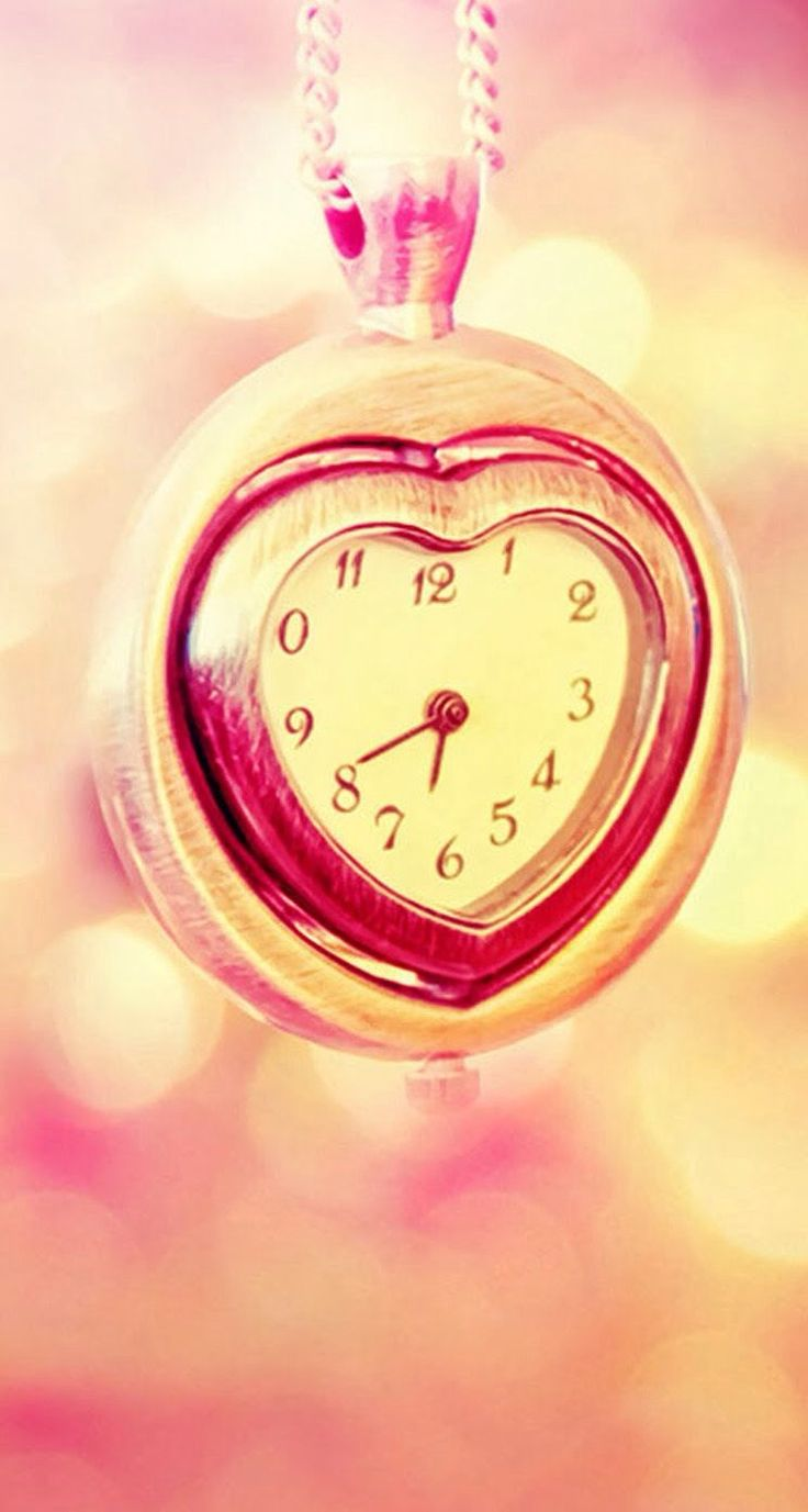 Love Wallpapers Mobile9 : cute Watch. iPhone Wallpapers Vintage HD Backgrounds ...