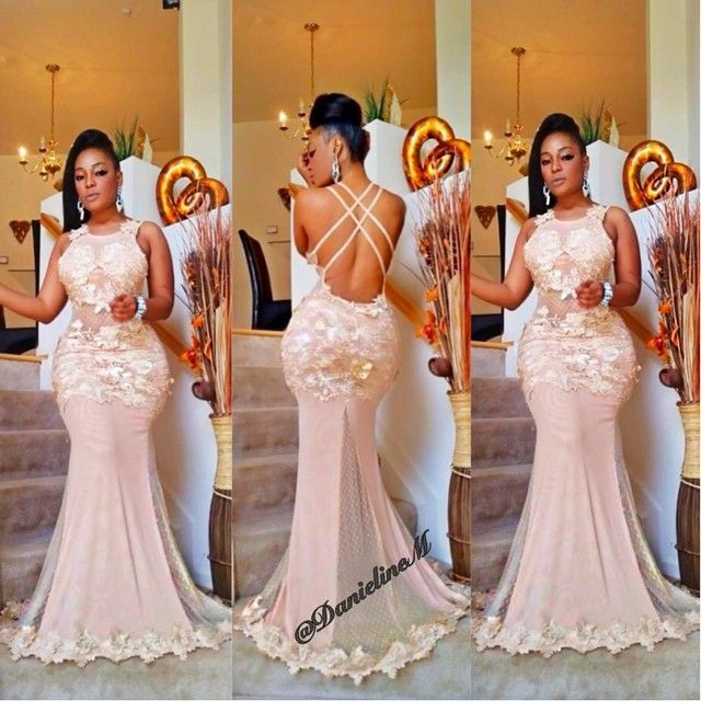 120 best images about african dresses on pinterest for African wedding dresses for guests