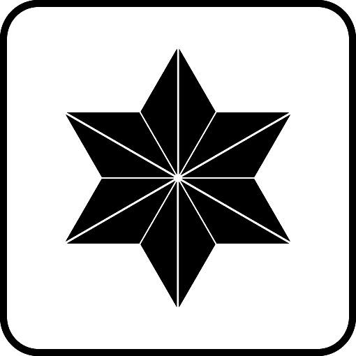 Asanoha