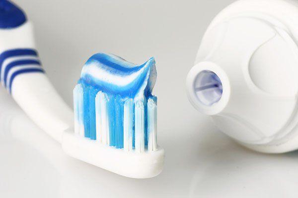 All About Toothpaste comfortdentalcentrebuderim.com.au