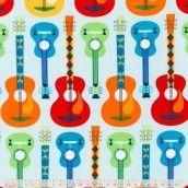 Robert Kaufman - Jazz Between Friends Guitars Adventure