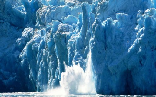National Geographic Kids | Glacier Facts