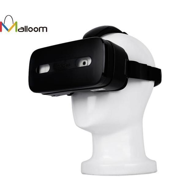 3D VR Box  9 Axles Sensor Touch Panel VR Goggle Glass Gear http://cheap-drones-vr.myshopify.com/products/3d-vr-box-9-axles-sensor-touch-panel-vr-goggle-glass?utm_campaign=crowdfire&utm_content=crowdfire&utm_medium=social&utm_source=pinterest