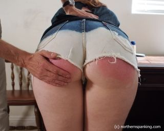 Me personals Spank