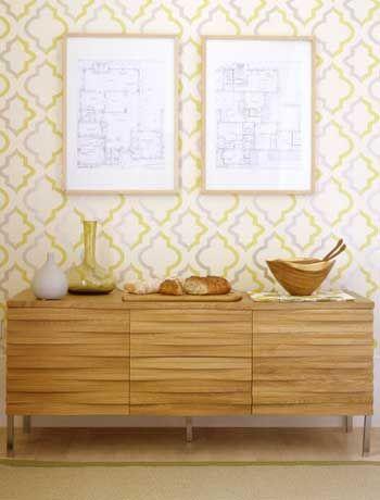 a0a443f557f87a1b0b6d947f68a3f968 Painted Geometric Modern Credenza Sideboard on modern sideboard bookshelf, modern sideboard with mirror, modern sideboard kitchen, modern sideboard bar,