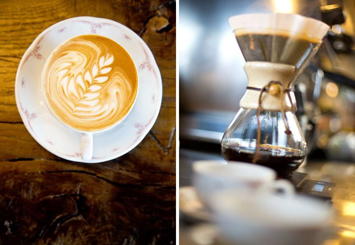 June events in Paris - The Other Side of Montmartre: Coffee, Food and Shopping Off the Beaten Path - The HiP Paris Blog