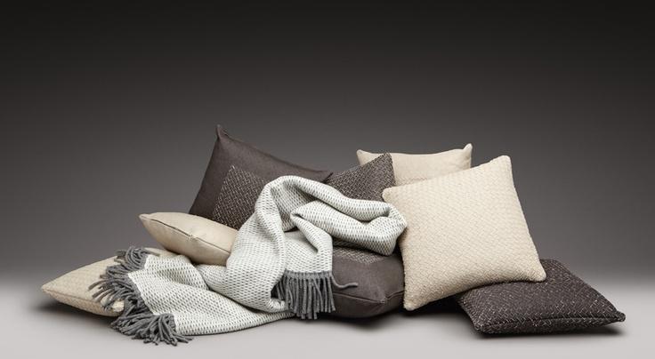 Bottega Veneta Living: Elegant details that make a world of difference