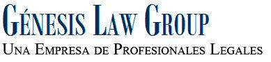 The Genesis Law Group se especializa en servicios de abogado de bancarrota en California CA. Bancarrota Personal y Corporativo Abogados. El gobierno government nos da la oportunidad de empezar de nuevo a través de la presentación de una solicitud de bancarrota.