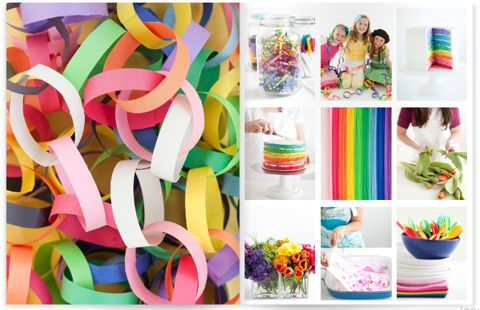 http://www.rookiemoms.com/first-birthday-party-ideas/