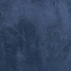 Blue Velvet Seamless Sofa Fabric Texture Blue Fabric