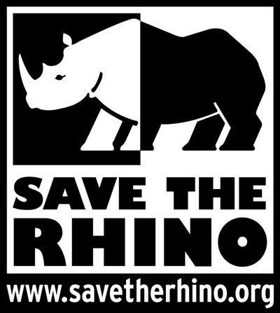Google Image Result for http://3.bp.blogspot.com/-IPSJGZVtsLM/TxKRVRyadMI/AAAAAAAAAYE/hk4SHpAyNcg/s1600/Save-the-Rhino.jpg
