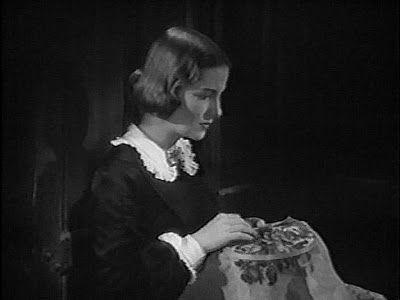 Джейн Эйр / Jane Eyre, 1943