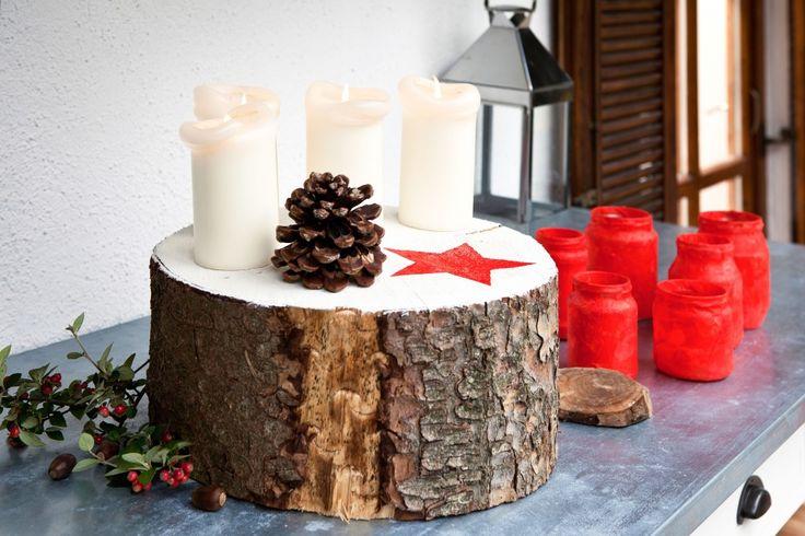 70 besten basteln bilder auf pinterest geschenke verpacken weihnachten diy und. Black Bedroom Furniture Sets. Home Design Ideas