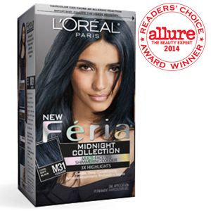 25 Best Ideas About Feria Hair Color On Pinterest Easy