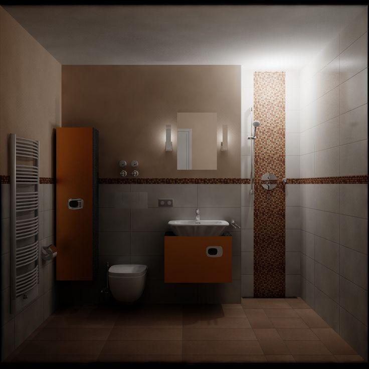 Badezimmer Renovieren Neufarn Badezimmer Renovieren Badezimmer Badezimmer Ideen Bilder