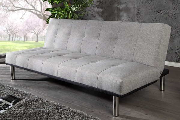 59 best images about sofa wohnlandschaften daybed 2013 on pinterest Riess ambiente sofa