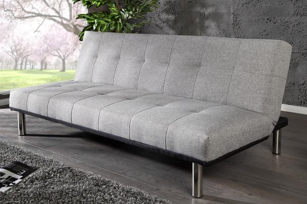 1000 images about sofa wohnlandschaften daybed 2013 on pinterest. Black Bedroom Furniture Sets. Home Design Ideas