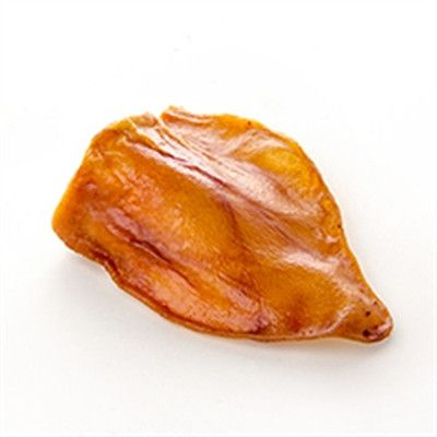 Pig Ears-6 count -USA Nature Craves