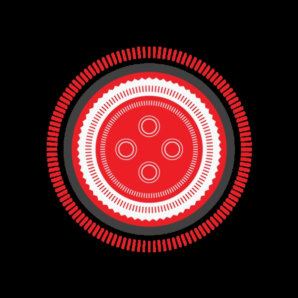 Kreaton Campaign - Graphic Elements