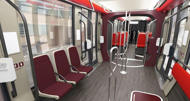 ora-ito-alstom-nice-tramway