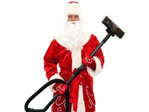 God Jul och Gott Nytt år önskar #Flyttstädning08.se med personal Merry X-mas and a happy new year!