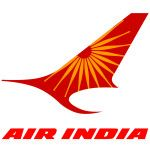 Air India 20 to 50 percent discount on air fare sale valid till 18th January